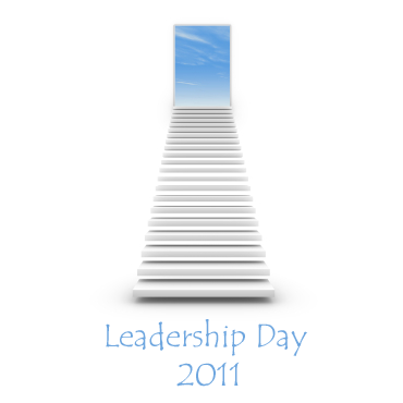 LeadershipDay2011
